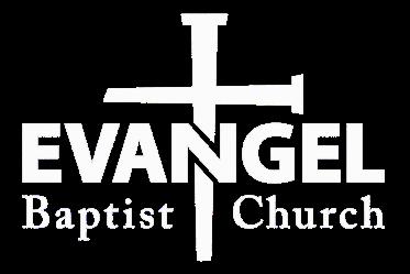 Evangel Logo2